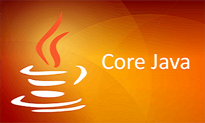 core java in robust coders